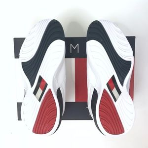 b8ae5884452b Tommy Hilfiger Shoes - KITH X Tommy Hilfiger OG Basketball Sneakers